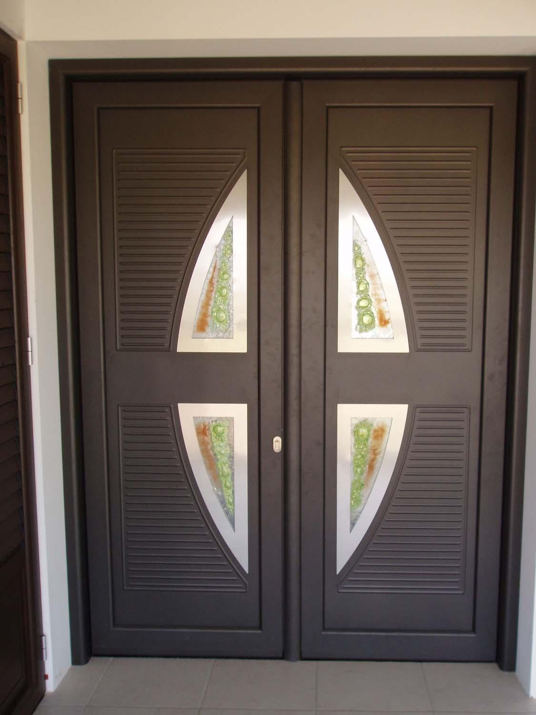 entrance_doors_10