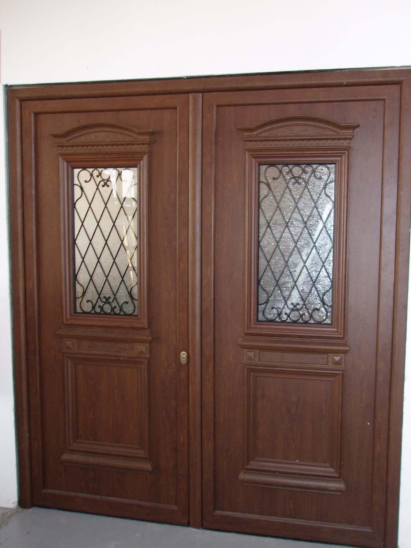 entrance_doors_11
