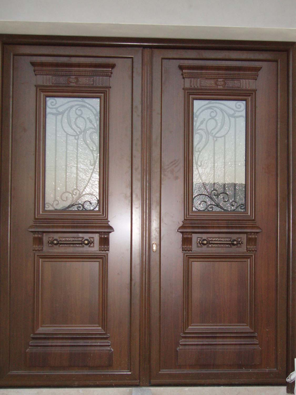 entrance_doors_13
