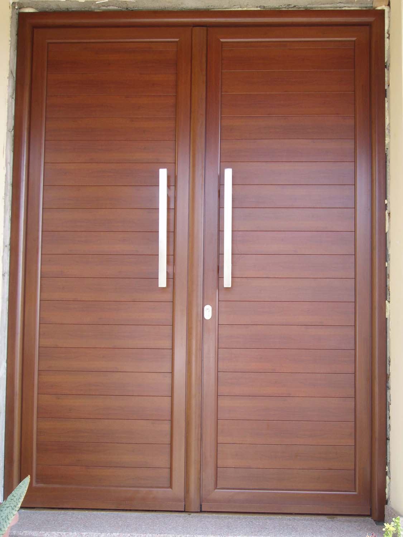 entrance_doors_14