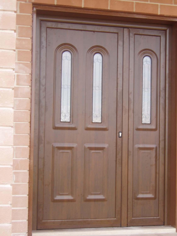 entrance_doors_15