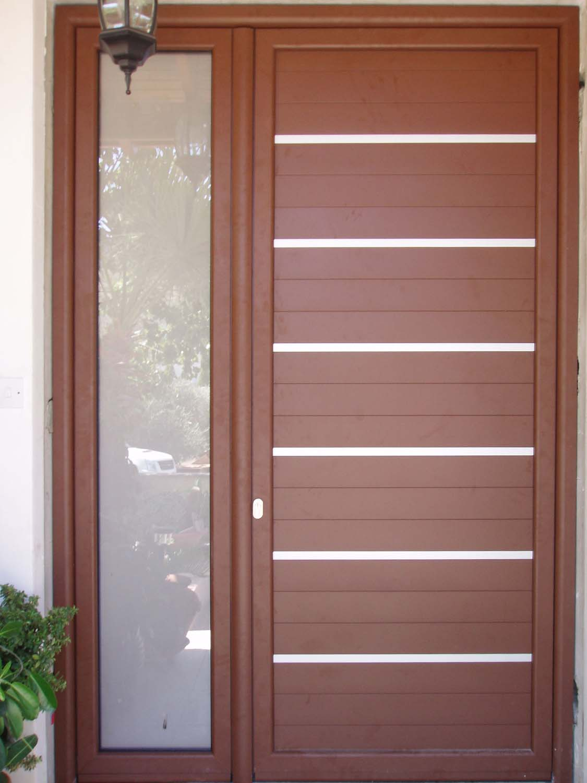 entrance_doors_5