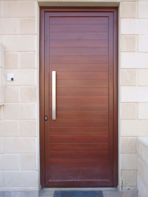 entrance_doors_8