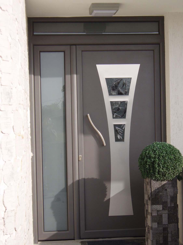 entrance_doors_9