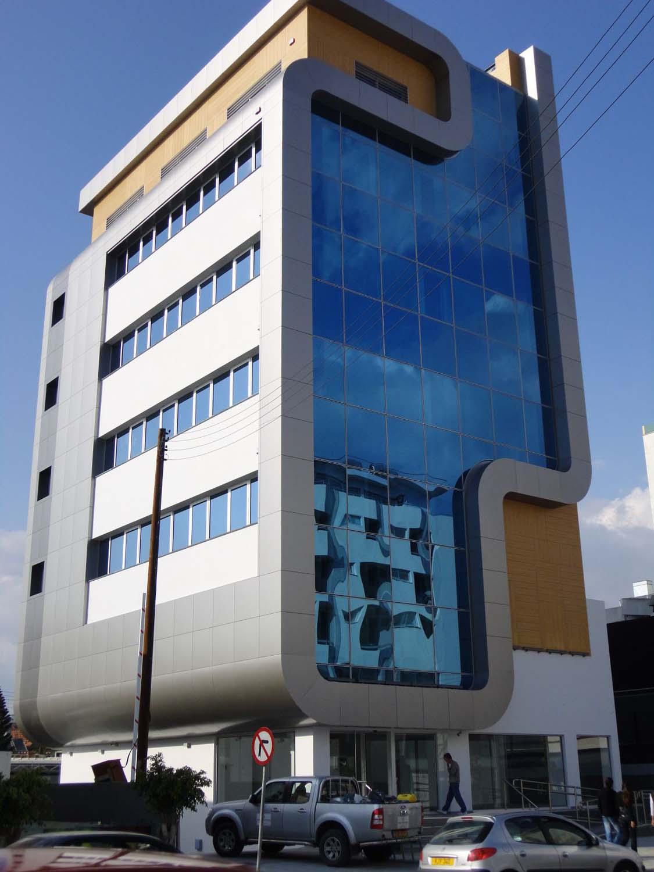 facades_11