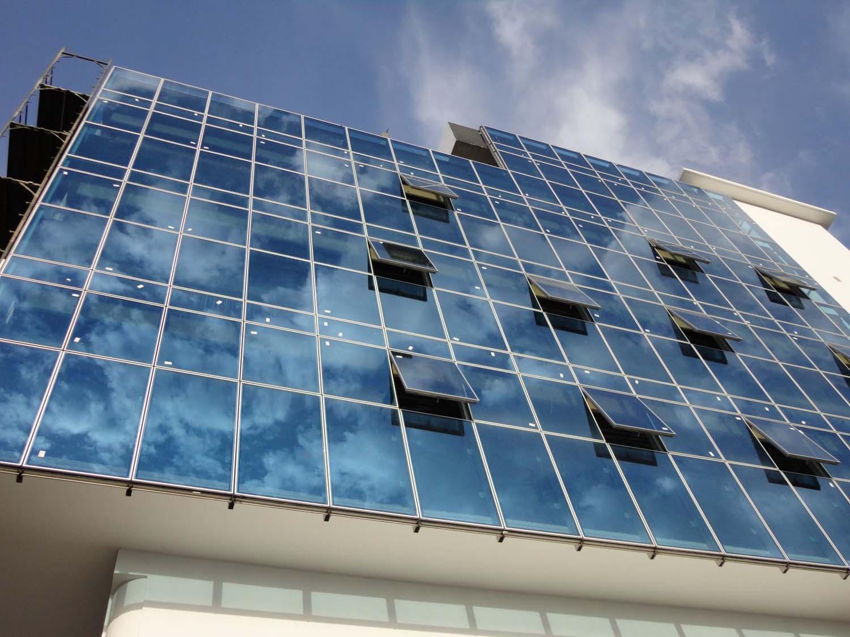 facades_12