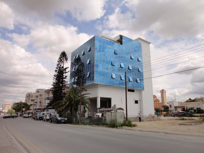facades_13
