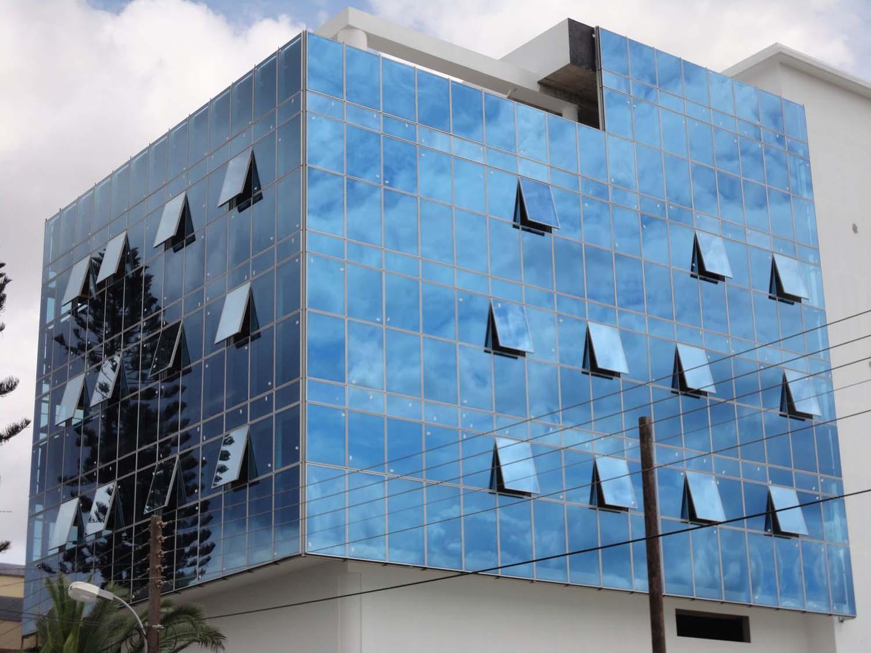 facades_14