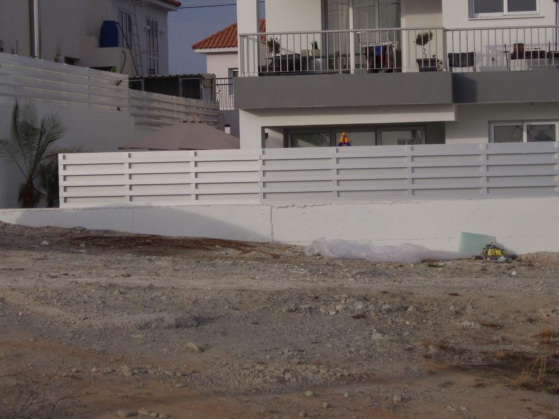 fences_13