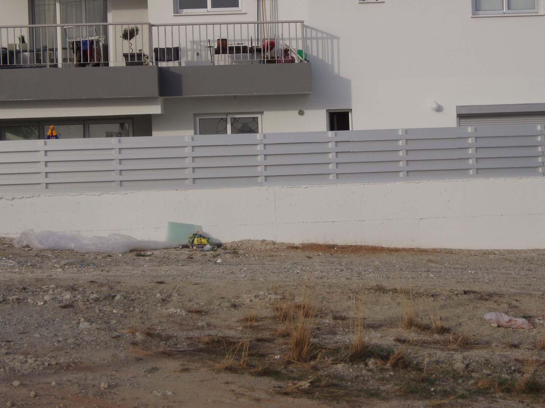 fences_14