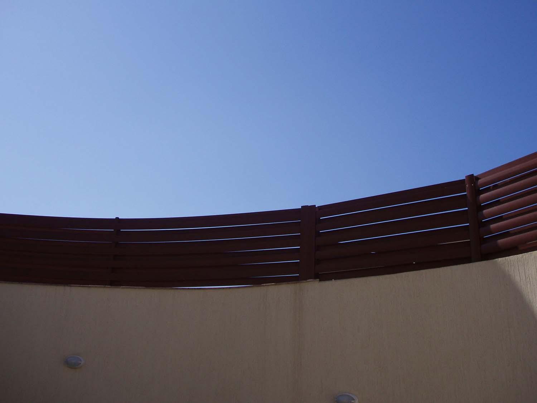 fences_20