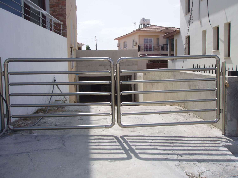 iron_gates_11